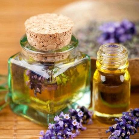 Giải pháp giúp giảm cân và trị tóc gãy rụng từ tinh dầu bưởi
